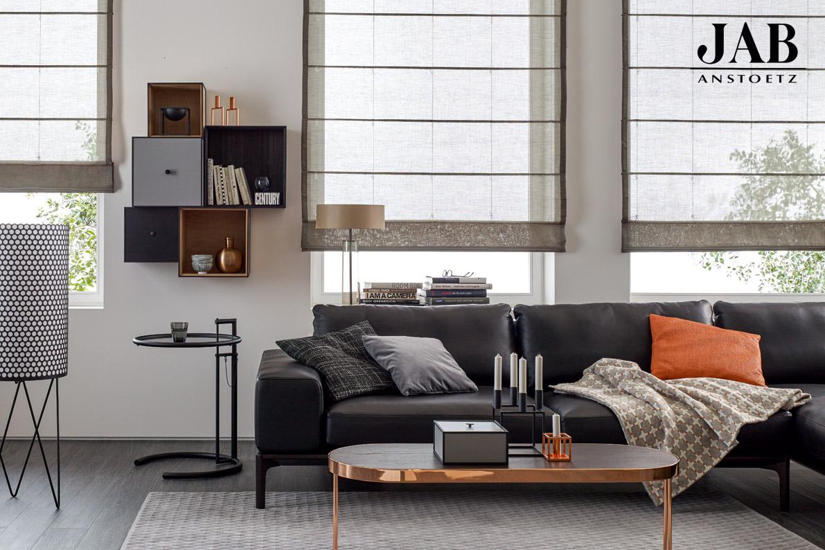 gardinen raumausstattung markus kohl deko art. Black Bedroom Furniture Sets. Home Design Ideas